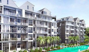 1 Bedroom Property for sale in Maritime square, Central Region Wishart Road