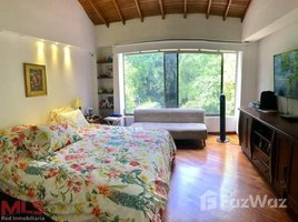 4 Bedrooms House for sale in , Antioquia STREET 16 SOUTH # 21 81, Medell�n Poblado, Antioqu�a