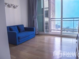 4 Bedrooms Condo for rent in Na Chom Thian, Pattaya Reflection Jomtien Beach