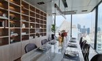 Co-Working Space / Meeting Room at Celes Asoke