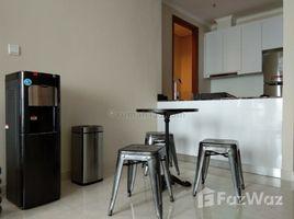 3 Bedrooms Apartment for sale in Grogol Petamburan, Jakarta JL.Tanjung Duren Timur No.2