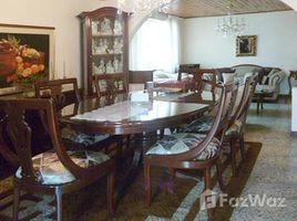 4 Habitaciones Casa en venta en , Cundinamarca KR 71D 64C 97- 1026259, Bogot�, Bogot�