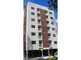 3 Bedrooms Townhouse for rent in Pinhais, Parana Pinhais, Paraná, Address available on request