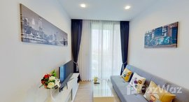 Available Units at The Line Phahol-Pradipat