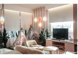 4 Bedrooms House for sale in Legok, Banten Cluster Alam Sutera, Tangerang, Banten