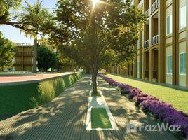 3 Bedrooms Apartment for sale in Sahl Hasheesh, Red Sea Sahl Hasheesh Resort