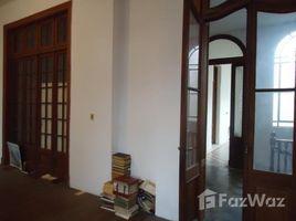6 chambres Maison a vendre à , Buenos Aires FOREST