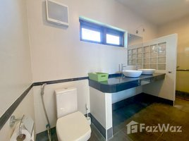 3 Bedrooms House for sale in Rawai, Phuket Samakee Village
