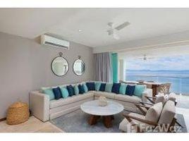 3 Habitaciones Departamento en venta en , Nayarit 1399 Carretera Federal 200 603 TV