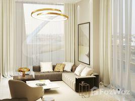 1 Schlafzimmer Immobilie zu verkaufen in Ubora Towers, Dubai Millennium Binghatti Residence