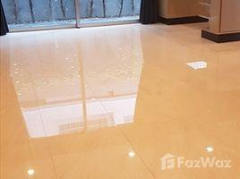 3 Bedrooms House for sale in Khlong Chan, Bangkok Private Nirvana Residence East