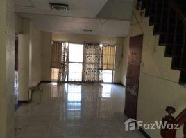 4 Bedrooms Property for sale in Nong Khang Phlu, Bangkok Setthakit Village