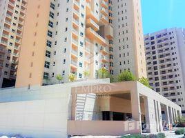 2 Bedrooms Apartment for rent in Centrium Towers, Dubai Centrium Tower 4