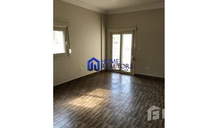 3 Bedrooms Apartment for sale in , Cairo Brand New Apartment For Rent In ELSherouk