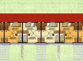 2 Bedrooms Townhouse for sale in Mabalacat City, Central Luzon Austine Homes