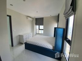 3 Bedrooms Condo for rent in Khlong Tan Nuea, Bangkok C Ekkamai