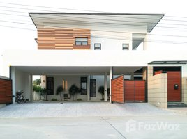 5 Bedrooms Property for sale in Pa Daet, Chiang Mai The Pinnacle by Koolpunt Ville 17
