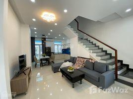 Studio Nhà mặt tiền cho thuê ở Phú Hữu, TP.Hồ Chí Minh Cho thuê nhà phố chuyên dự án Quận 9, từ +66 (0) 2 508 8780tr/tháng, an ninh 24/7, LH: 0909.797.244 Khánh