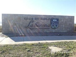 Coquimbo La Serena La Serena 3 卧室 屋 售