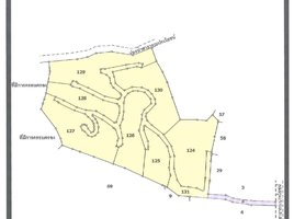 N/A Property for sale in Bo Phut, Koh Samui 44 Rai Land for Sale in Koh Samui