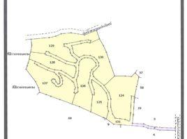 N/A ที่ดิน ขาย ใน บ่อผุด, เกาะสมุย 44 Rai Land for Sale in Koh Samui