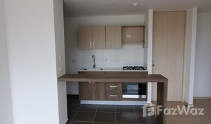 3 Habitaciones Propiedad en venta en , Antioquia STREET 87 SOUTH # 55 192