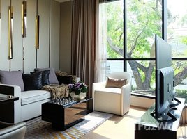 2 Bedrooms Condo for sale in Khlong Tan, Bangkok Ideo Q Sukhumvit 36