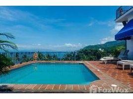 2 Habitaciones Departamento en venta en , Jalisco km.7.5 carr. Barra de Navidad 305