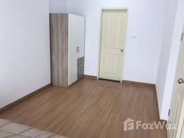 1 Bedroom Property for rent in Wat Ket, Chiang Mai Supalai Monte @ Viang