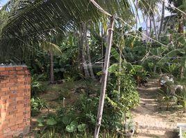 N/A Land for sale in Mui Ne, Binh Thuan Đất sào giá tốt gần chợ Mũi Né