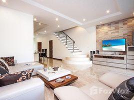 3 Bedrooms Villa for rent in Kamala, Phuket AP Grand Residence West