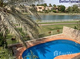 3 Bedrooms Property for rent in , Dubai Springs 1