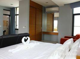 Studio Apartment for rent in Nong Prue, Pattaya Sophon 350 Apartment