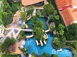 Studio Condo for sale in Na Kluea, Pattaya Riviera Wongamat