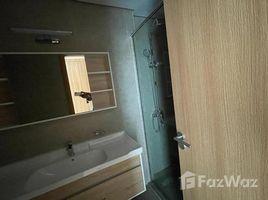 2 Bedrooms Apartment for rent in Al Nahda 1, Sharjah Jumeirah Village Circle