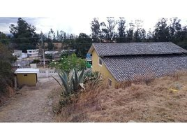 Pichincha Quito Puembo, Pichincha, Address available on request N/A 土地 售