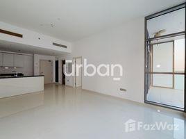 Квартира, 1 спальня в аренду в Loreto, Orellana Loreto 2 B