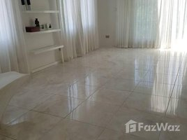 5 Bedrooms House for sale in , Greater Accra AIRPORT HILLS, Accra, Greater Accra