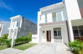 2 bedroom House for sale at in Jalisco, Mexico