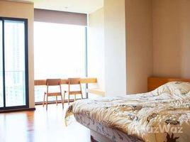 เช่าคอนโด 2 ห้องนอน ใน คลองตัน, กรุงเทพมหานคร โนเบิล รีมิกซ์