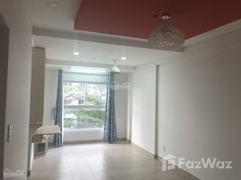 1 Bedroom Condo for sale in An Lac, Ho Chi Minh City Khu căn hộ EHome 3