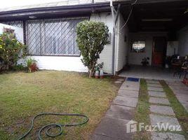 4 Habitaciones Casa en venta en San Jode de Maipo, Santiago Puente Alto