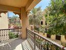 2 Bedrooms Apartment for rent at in Miska, Dubai - U844010