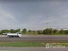 N/A Property for sale in Kao Ngio, Khon Kaen Land For Sale In Muang Phon