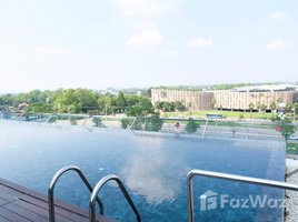 1 Bedroom Property for sale in Tha Sala, Chiang Mai Grand Parano