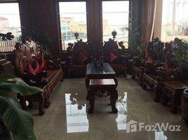 Studio Maison a vendre à Tuol Sangke, Phnom Penh Hotel For Sale - test6