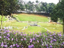 6 Bedrooms House for sale in Kajang, Selangor Kajang, Selangor