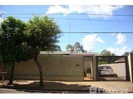 3 Bedrooms House for sale in Bebedouro, São Paulo Jardim Alvorada