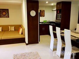 3 Bedrooms Property for rent in Rawai, Phuket Sands Condo