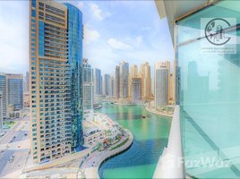2 Bedrooms Property for rent in , Dubai Bayside Residence